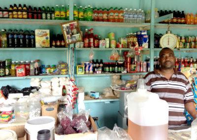 Editorial-Jamaican-Store